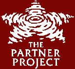 The Partner Project-logo